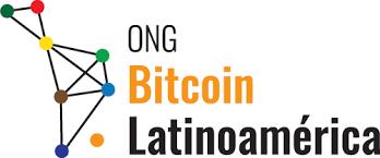 logo - ONG Bitcoin Latinoamérica